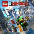 Lego Ninjago Le film gratuit sur PS4 Xbox One et Steam
