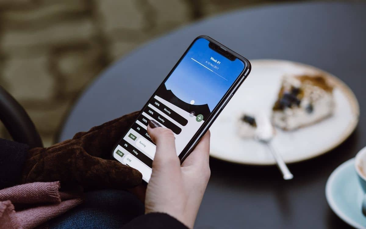 taxe copie privée smartphone occasion