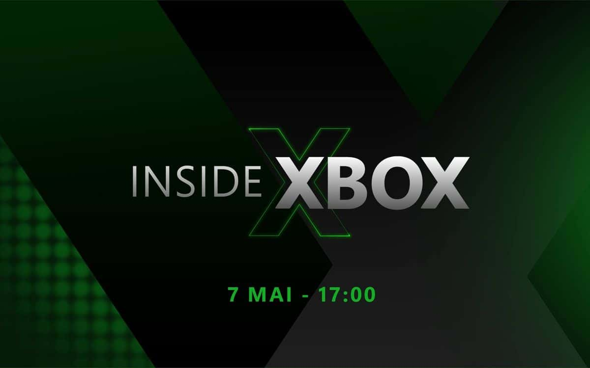 Xbox Series X Conference