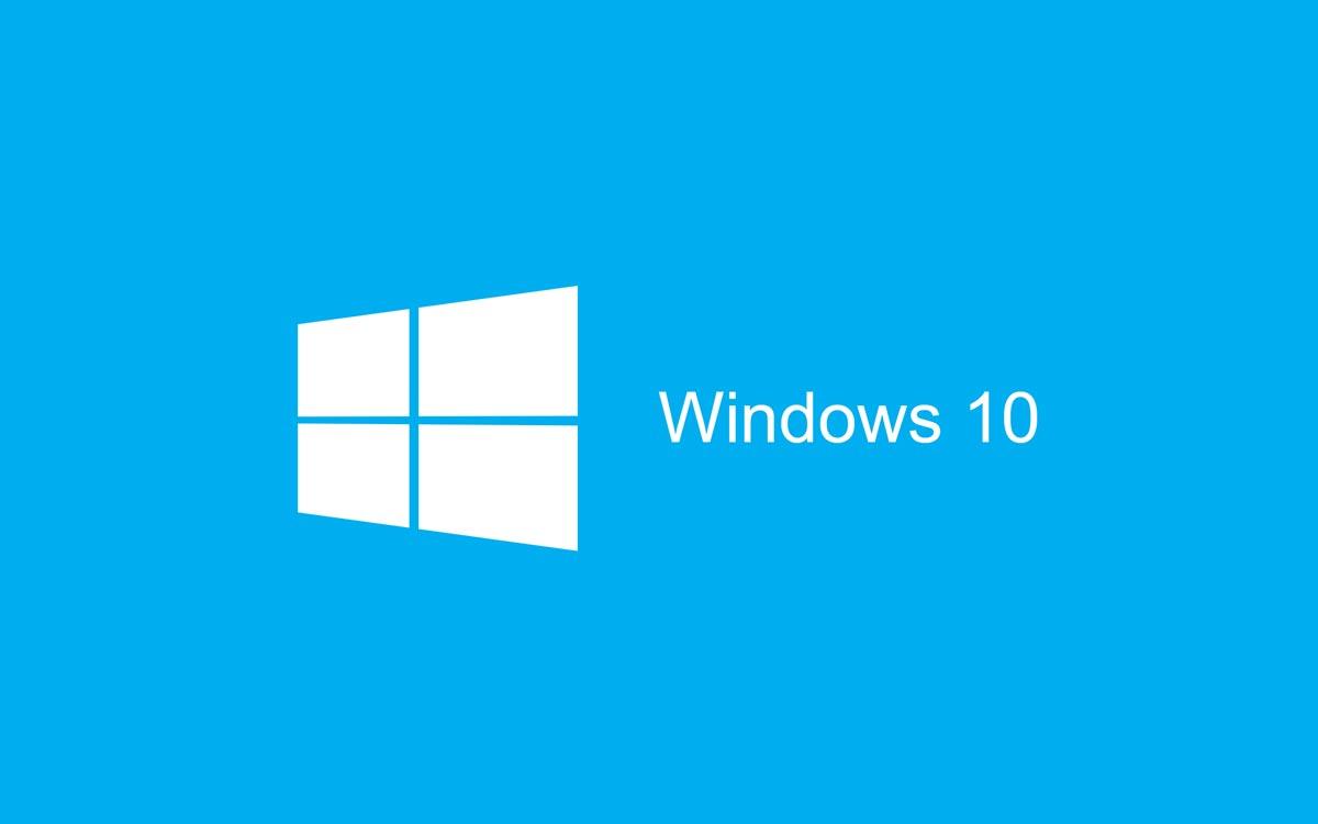 Acheter licence Windows 10 au meilleur prix