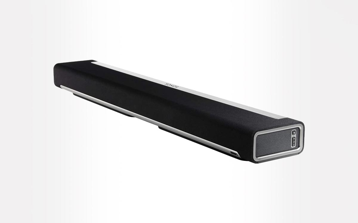 Barre de son Sonos Playbar