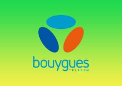 bouygues-telecoms-abonnement-netflix