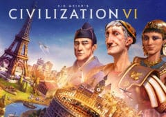 civilization 6 epic games store
