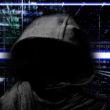 dark web piratage 17 millions données