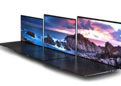 dell xps 15 xps 17 2020