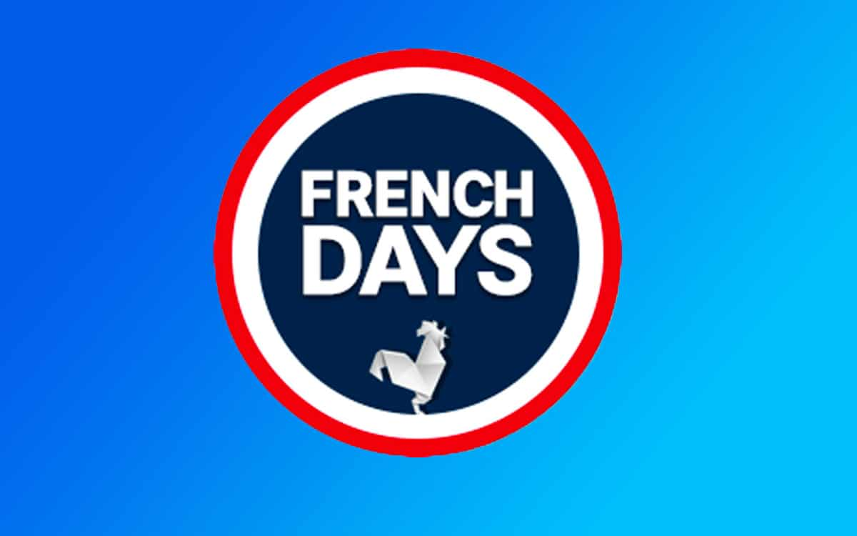 direct french days meilleures offres jeudi 28 mai 2020