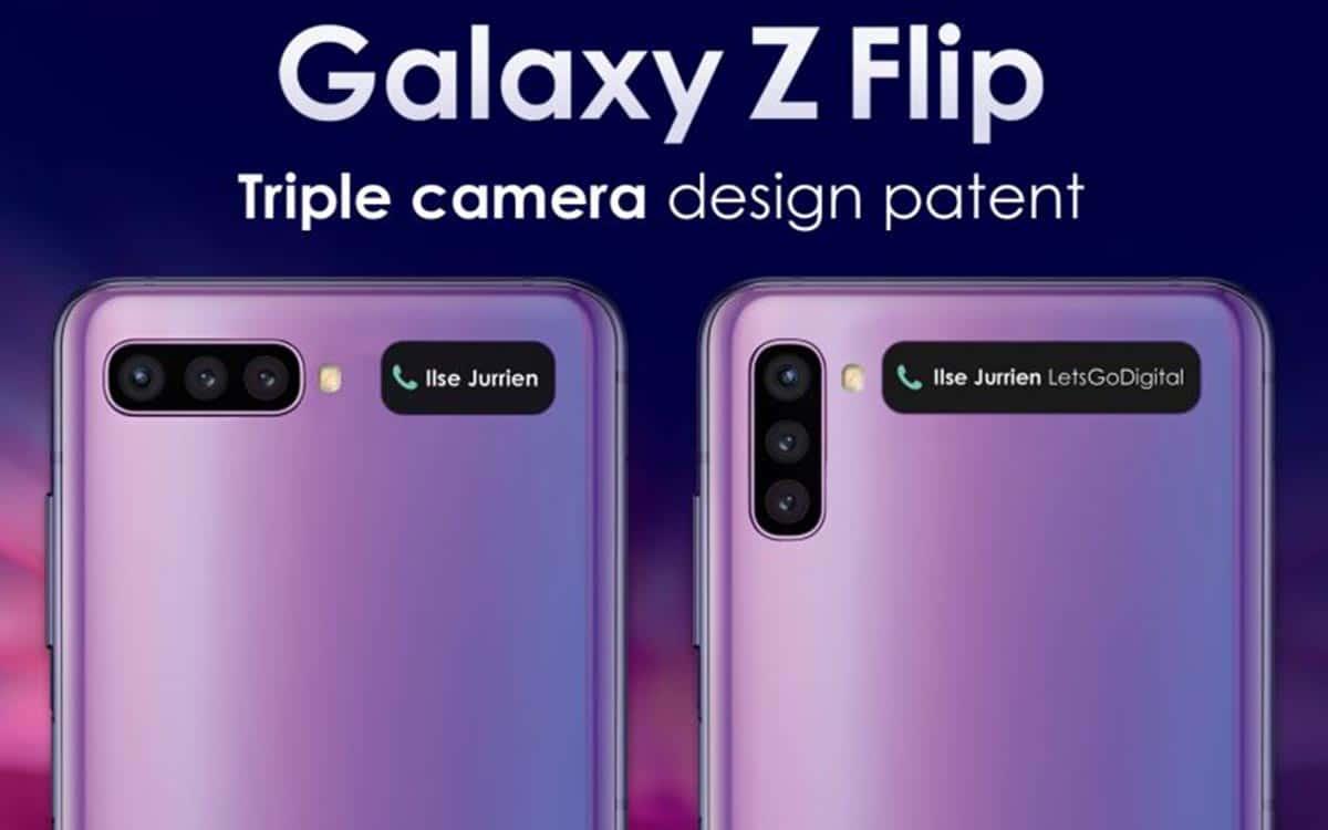 https://img.phonandroid.com/2020/05/galaxy-z-flip-2-design-triple-capteur-photo.jpg