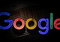 google justice arizona