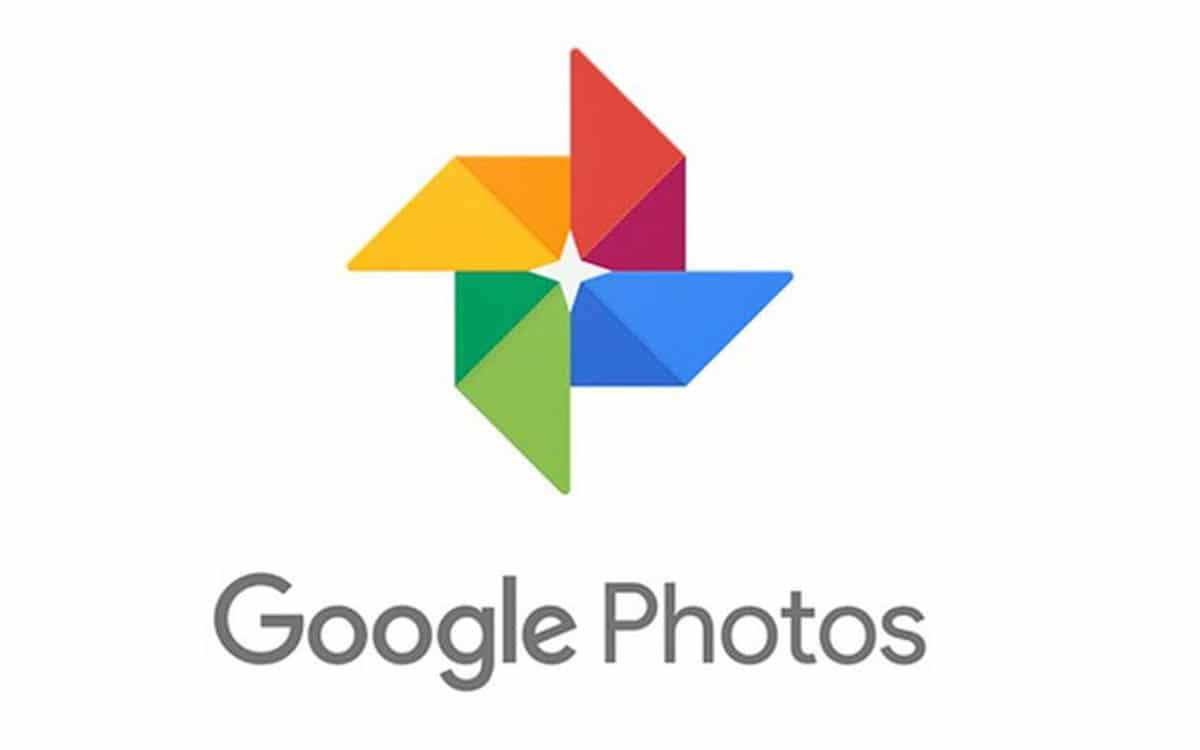 google photos nouvelle interface