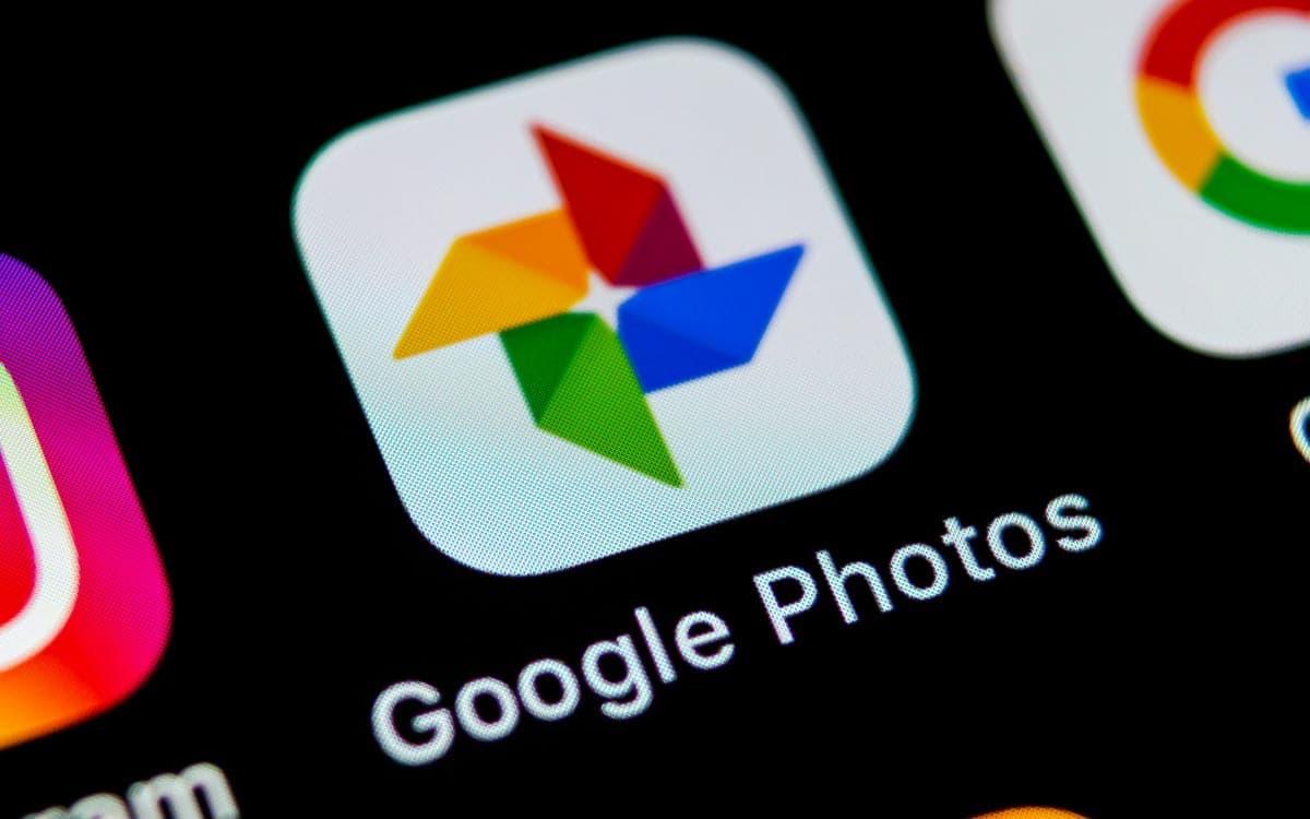 Cay Technology - Centre de Réparation Saint Quentin google-photos Google Photos annonce la fin du stockage gratuit et illimité dès 2021 Non classé