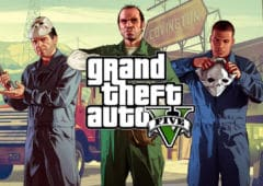 gta v bug epic games store