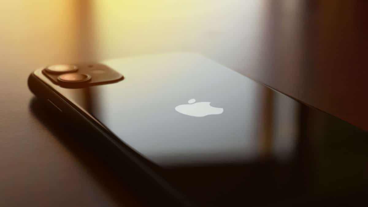 Meilleur iPhone