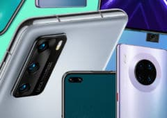 huawei honor smartphones sans services google