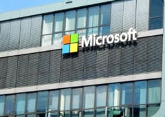microsoft position open source