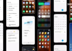 miui 12 global officiel 7