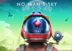no man sky xbox game pass
