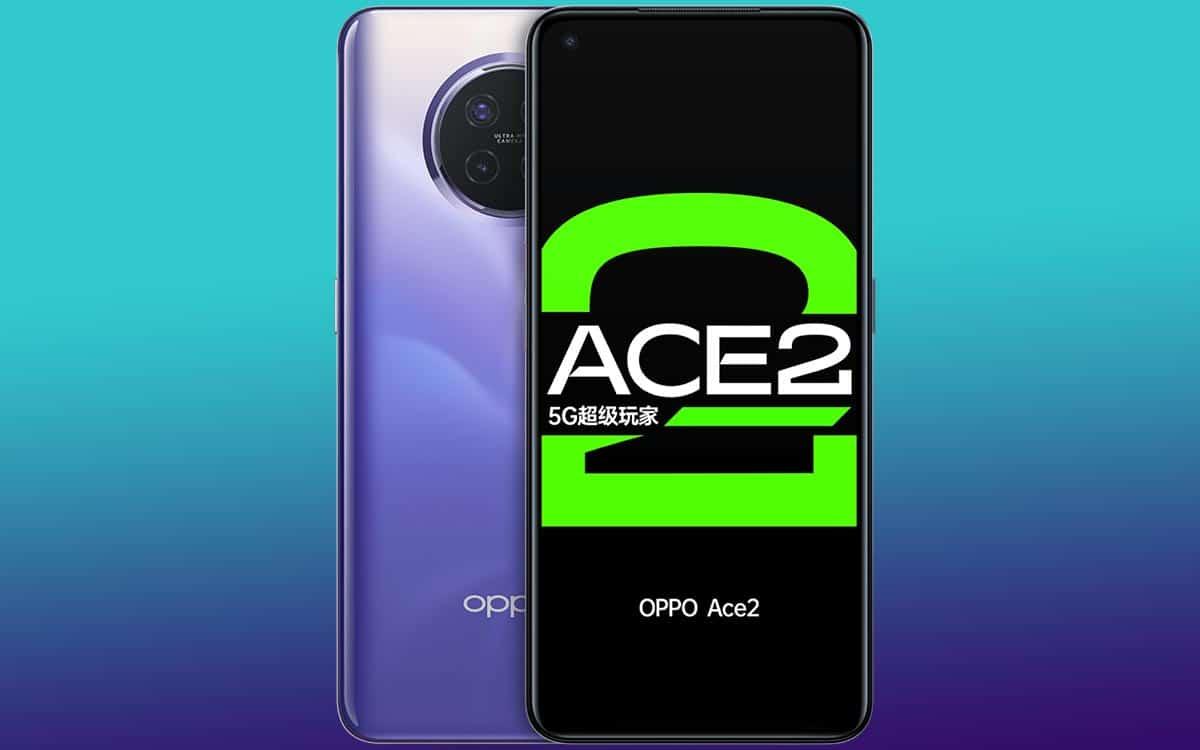 oppo recharge sans fil 40w degrade batterie