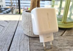 oppo supervooc 2 charger