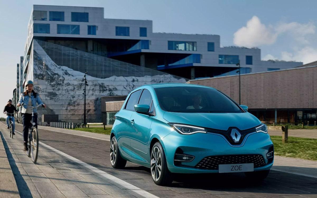 plan de relance automobile macron 2020 1