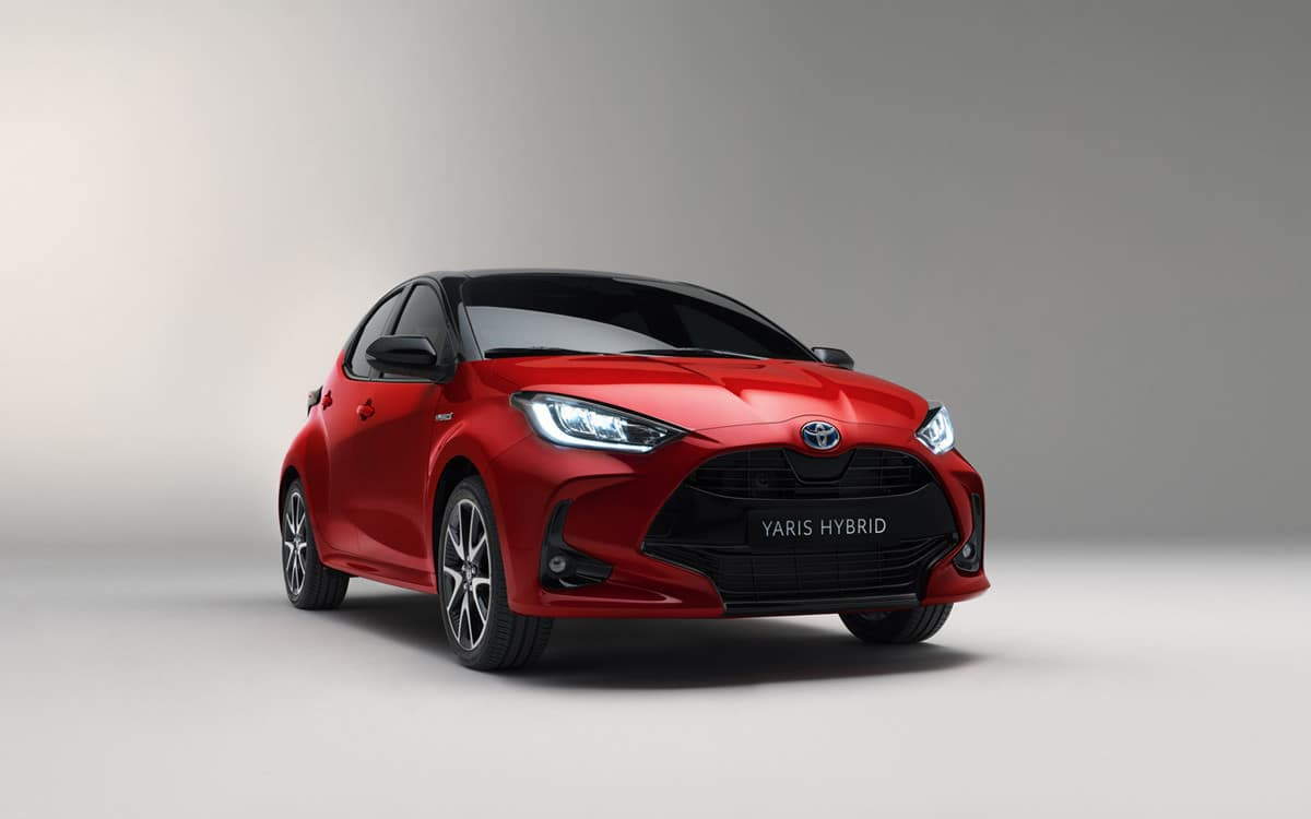 plan de relance automobile macron 2020 2