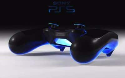 PS5 : des mises à jour renforceront la rétrocompatibilité avec la PS4