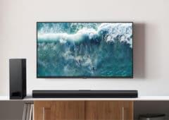 realme-smart-tv-inedites