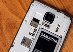 samsung-galaxy-a-batterie-amovible