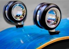skate-pro