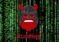 strandhogg-deux-faille-android