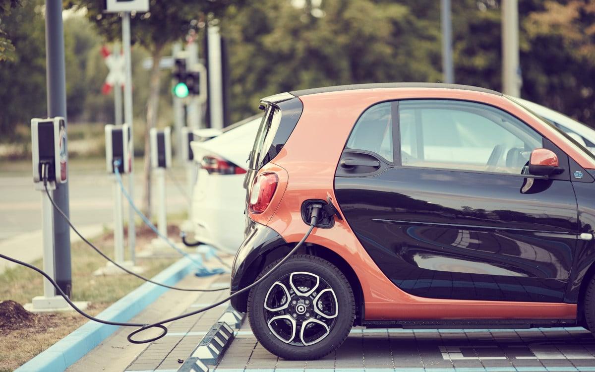 vehicule electrique aide européenne
