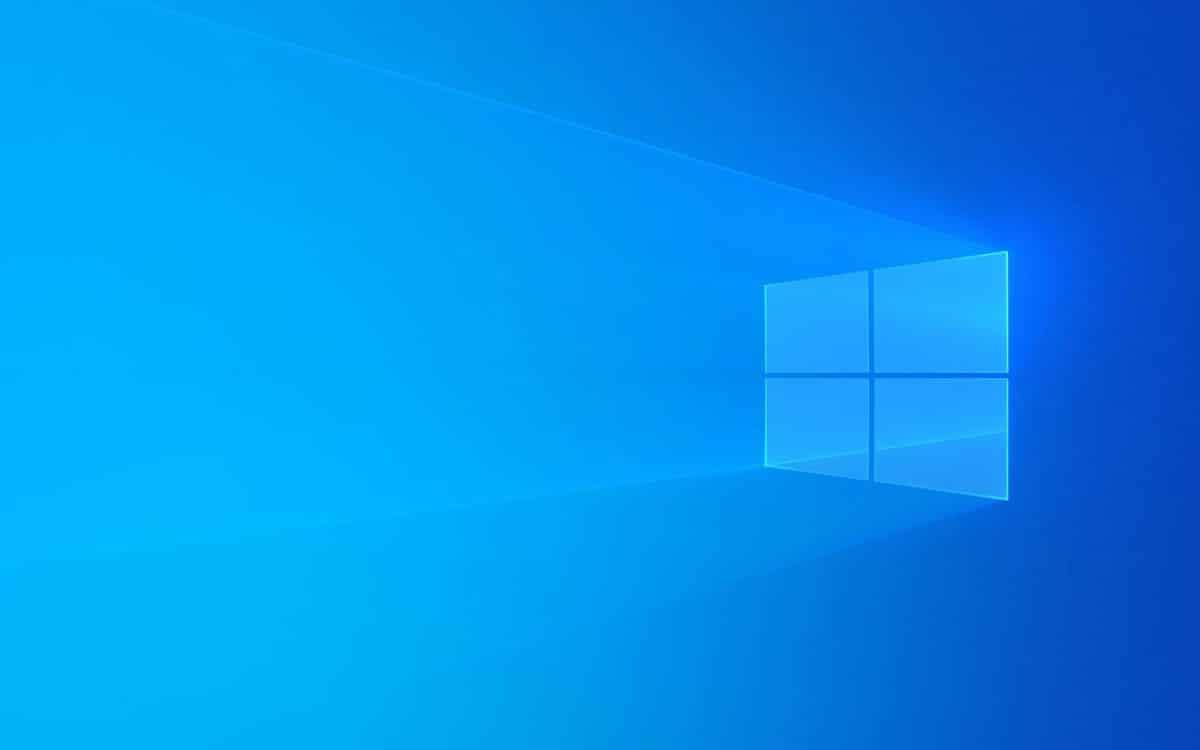 Windows 10 Game Mode bugs