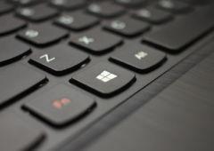windows dix mise a jour logiciels indesirables