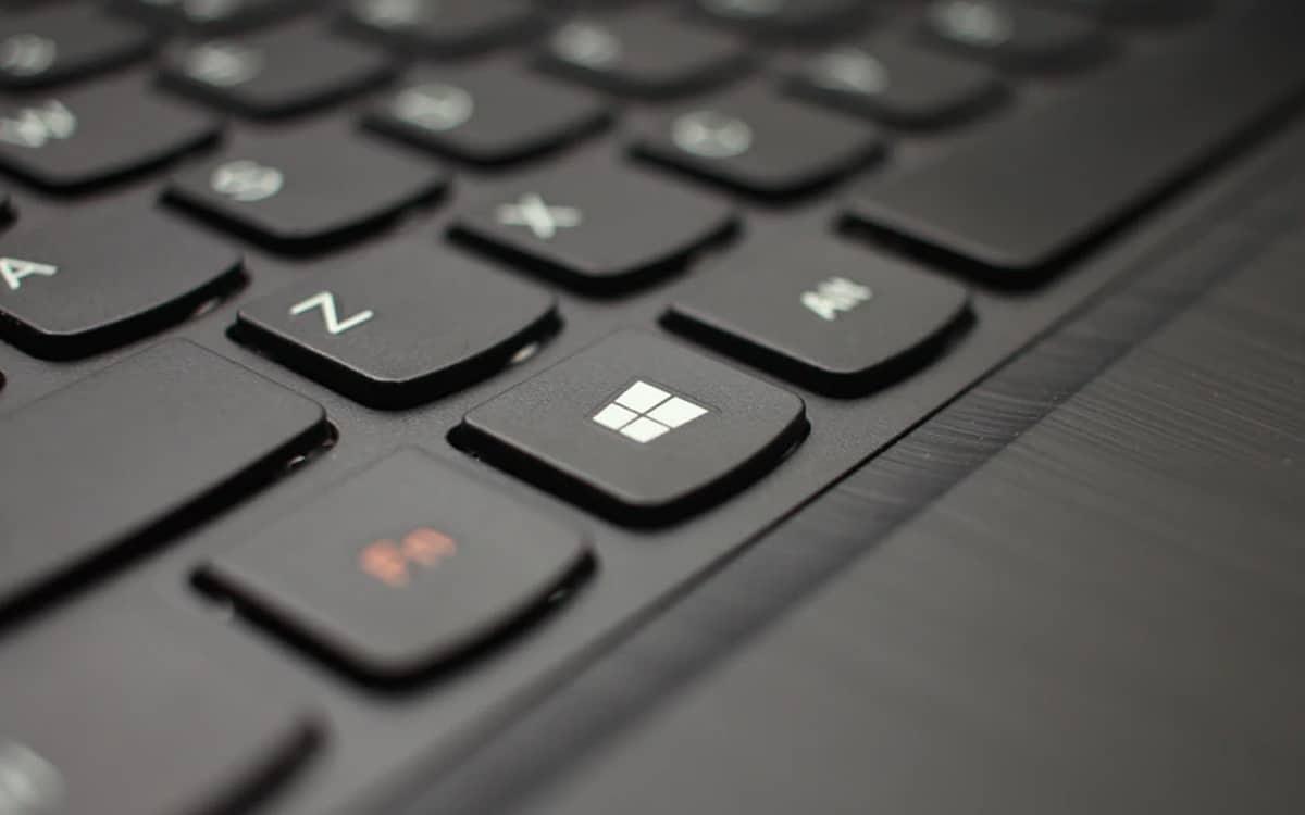 mise à jour windows 10 blocage logiciels indésirables