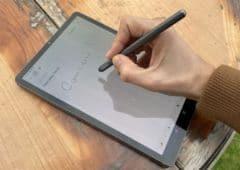 Galaxy Tab S6 07 1024x768