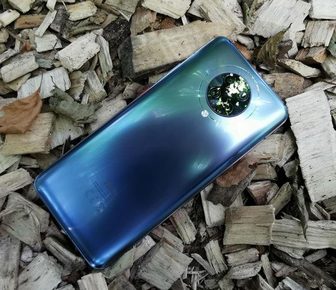 Xiaomi-Poco-F2-Pro-10-665x575.jpg