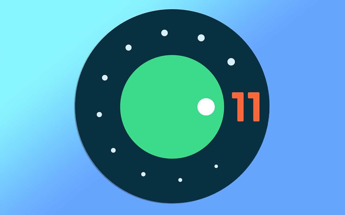 android 11 présentation annulée