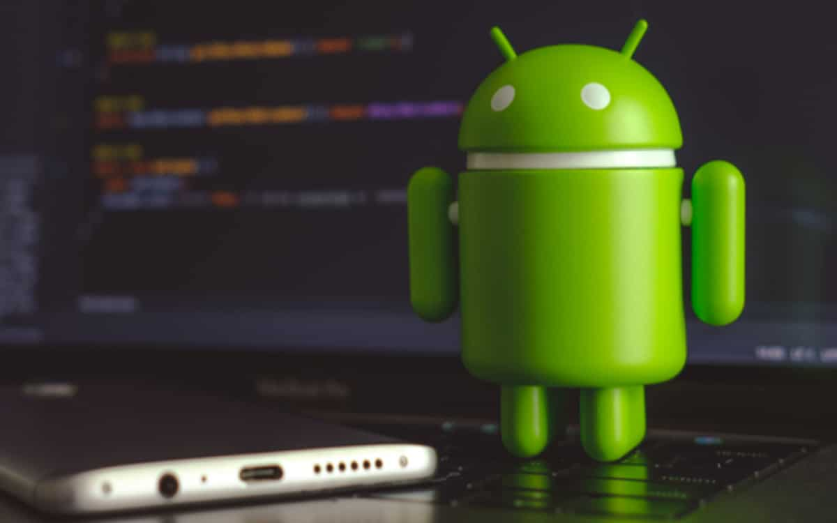 android failles malware