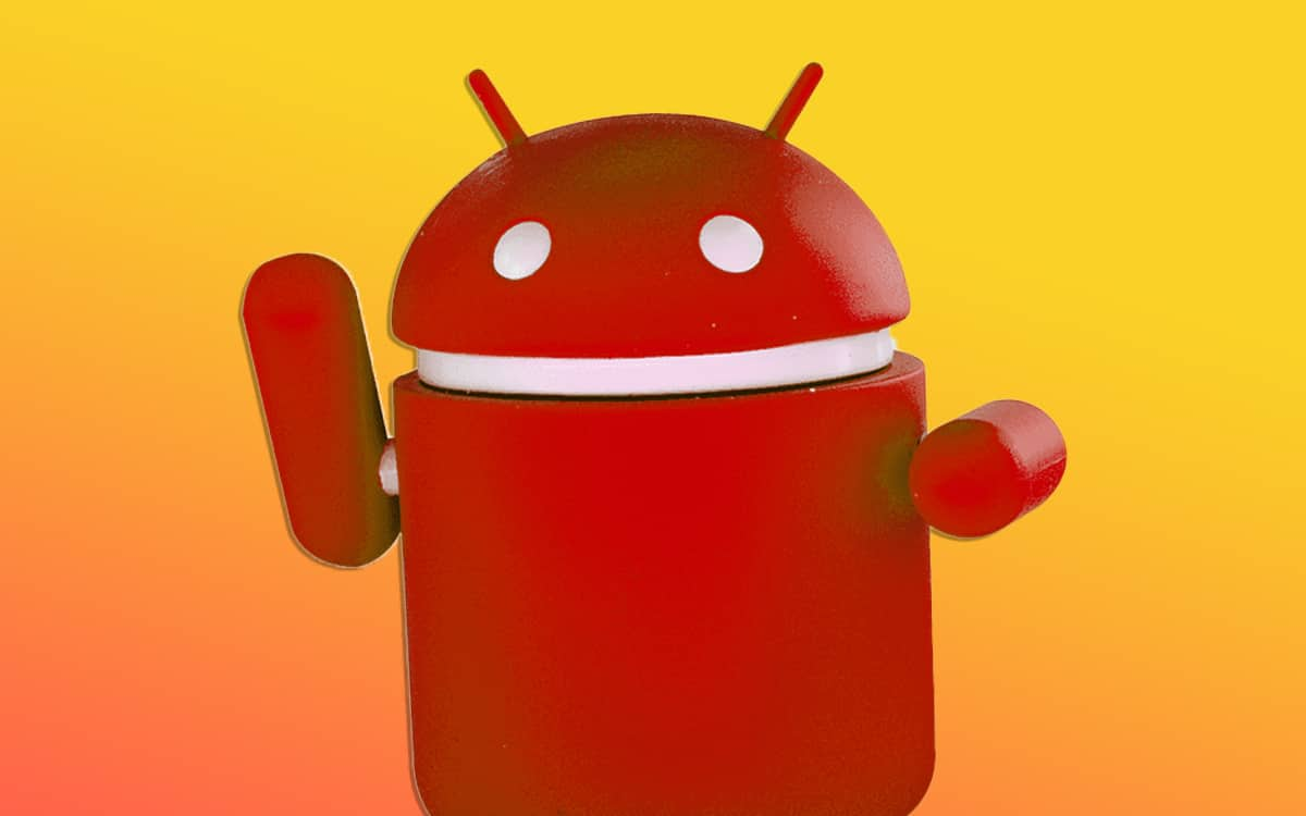 android malware play store