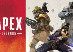apex-legends-android-ios
