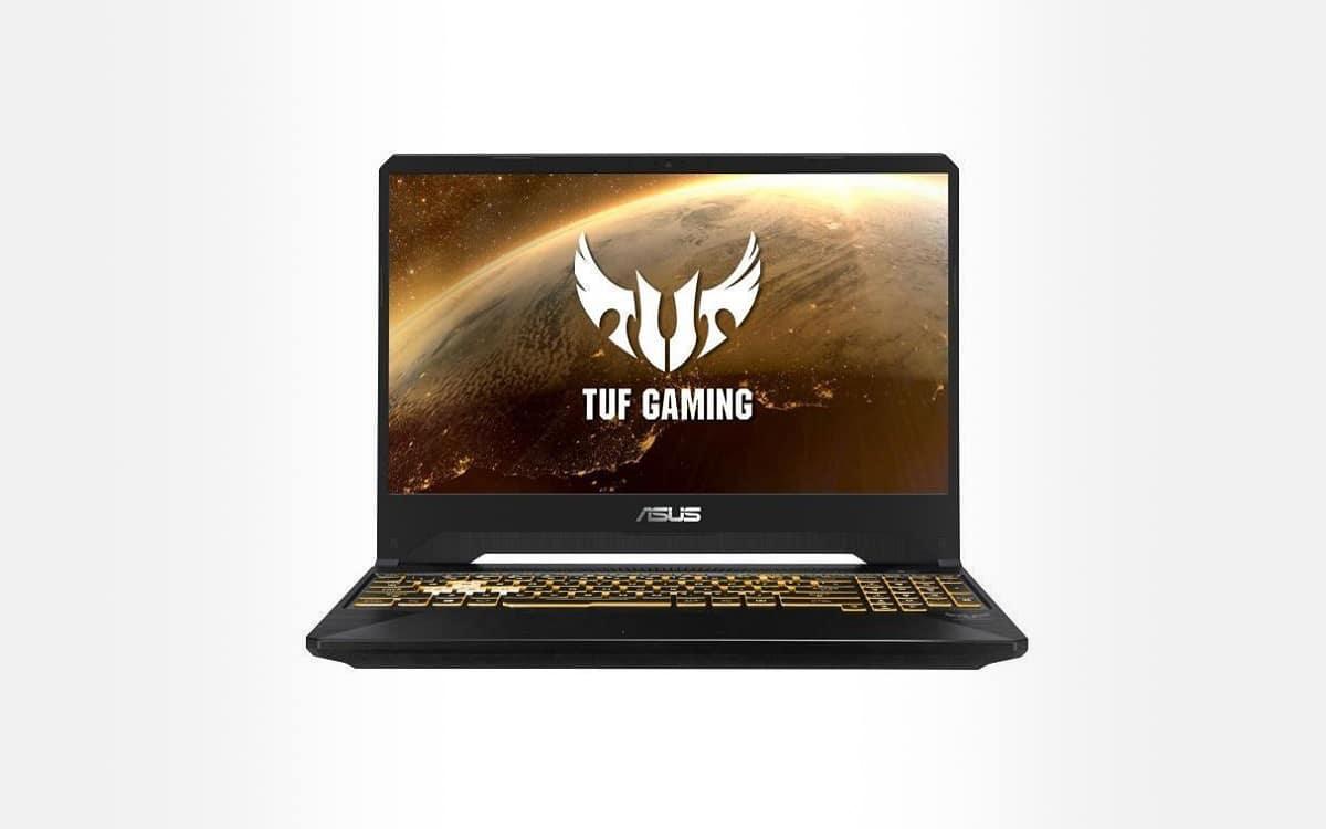 asus-pc-portable-gamer-tuf505dv-al062t-15-6