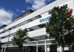 bouygues telecom indemnisation 5g huawei