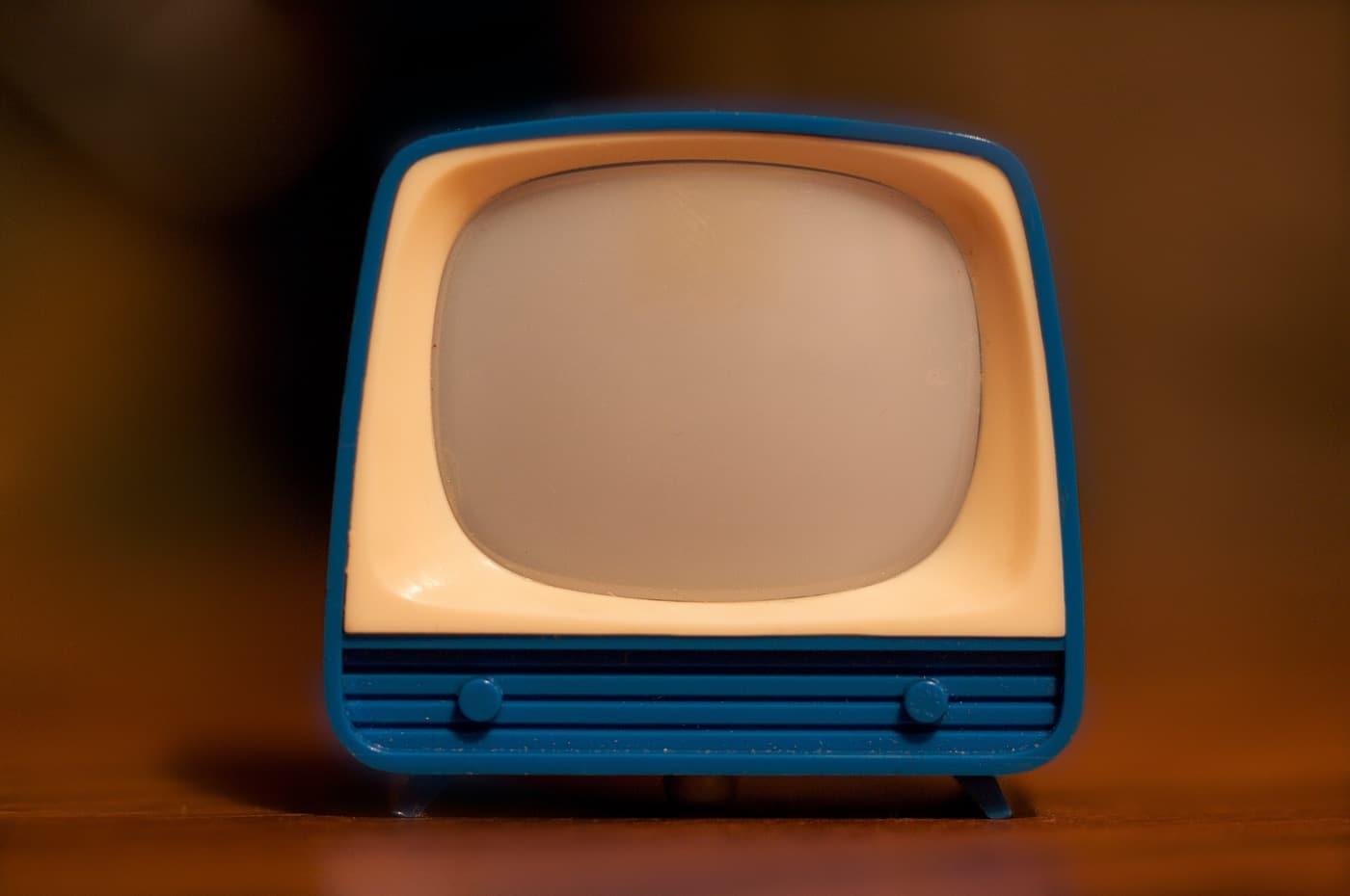 choisir taille tv