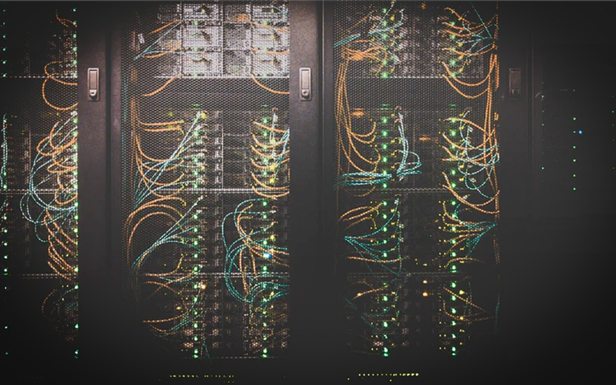 stadia datacenter