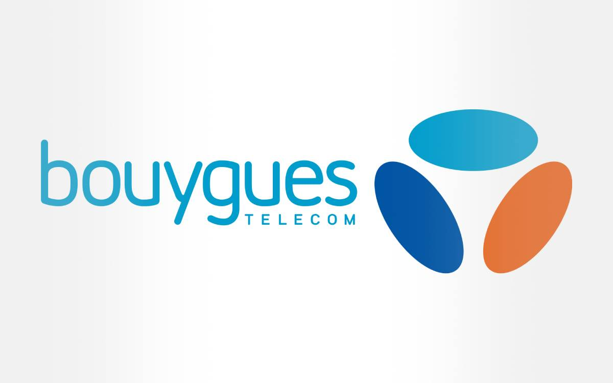 cheap mobile package bouygues telecom