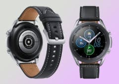 galaxy-watch-3-images-officielles