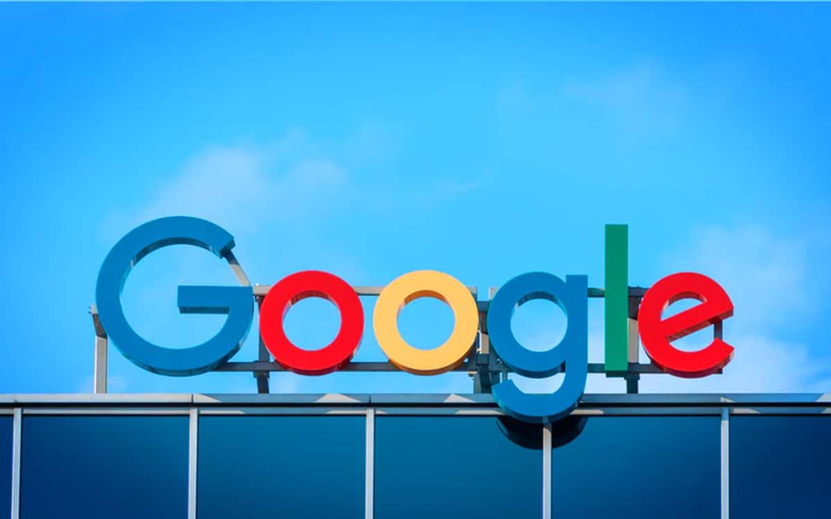 Google prolonge télétravail juillet 2021