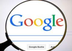 google alertes pirates malwares