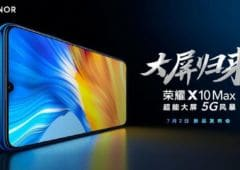 honor x10 max img 1 1024x576