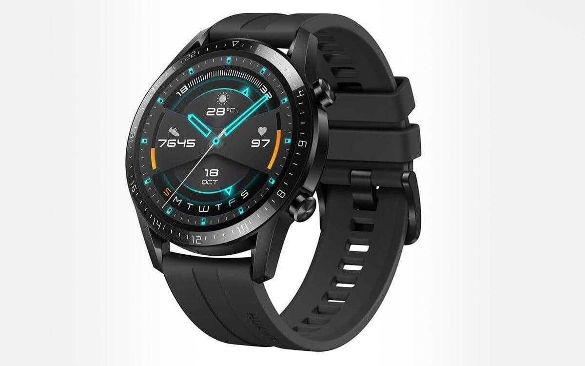huawei-watch-gt-2-46mm-sport-noir