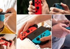joy-con-drift-excuse-nintendo